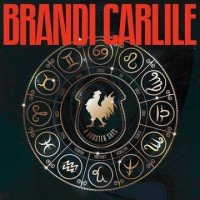 Purchase Brandi Carlile - A Rooster Says (CDS)