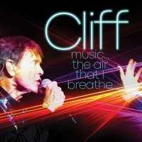 Purchase Cliff Richard - Music... The Air That I Breathe