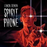 Purchase Lemon Demon - Spirit Phone (Remastered 2018) CD1