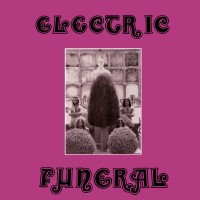 Purchase Electric Funeral - The Wild Performance