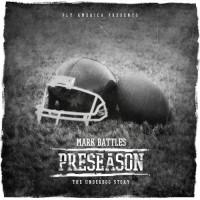Purchase Mark Battles - Pre-Season