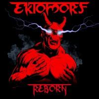 Purchase Ektomorf - Reborn