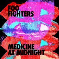 Purchase Foo Fighters - Medicine At Midnight