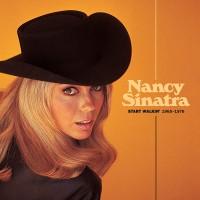 Purchase Nancy Sinatra - Start Walkin' 1965-1976