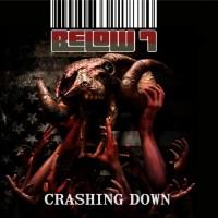 Purchase Below 7 - Crashing Down