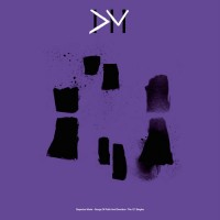 """Purchase Depeche Mode - Songs Of Faith And Devotion (The 12"""" Singles)"""