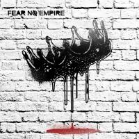 Purchase Fear No Empire - Fear No Empire