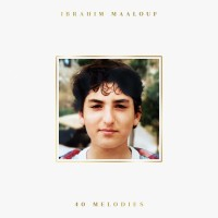 Purchase Ibrahim Maalouf - 40 Melodies CD1