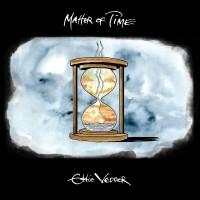 Purchase Eddie Vedder - Matter Of Time / Say Hi (EP)