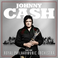 Purchase Johnny Cash - Johnny Cash And The Royal Philharmonic Orchestra