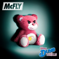 Purchase Mcfly - Young Dumb Thrills