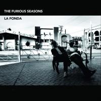 Purchase The Furious Seasons - La Fonda
