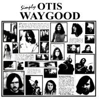 Purchase Otis Waygood - Simply Otis Waygood (Vinyl)