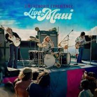 Purchase Jimi Hendrix - Live In Maui CD1