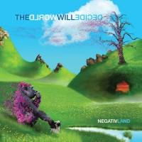 Purchase Negativland - The World Will Decide