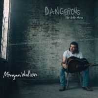 Purchase Morgan Wallen - Dangerous: The Double Album CD1