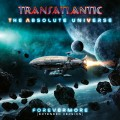 Buy Transatlantic - The Absolute Universe: Forevermore (Extended Version) CD1 Mp3 Download
