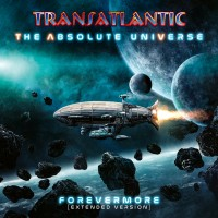 Purchase Transatlantic - The Absolute Universe: Forevermore (Extended Version) CD1