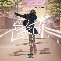 Purchase The Kid Laroi - So Done (CDS)