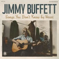 Purchase Jimmy Buffett - Songs You Don't Know By Heart