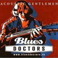 Purchase Blues Doctors - Acoustic Gentlemen
