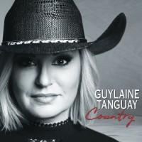Purchase Guylaine Tanguay - Country