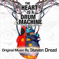 Purchase Steven Drozd - The Heart Is A Drum Machine