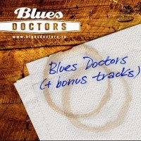 Purchase Blues Doctors - Blues Doctors