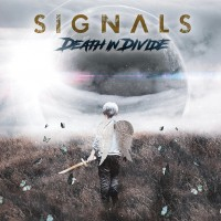 Purchase Signals - Death In Divide