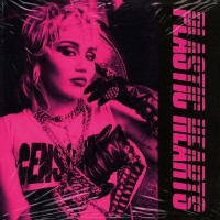 Purchase Miley Cyrus - Plastic Hearts (Expanded Edition)