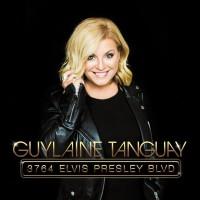 Purchase Guylaine Tanguay - 3764 Elvis Presley Blvd