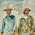 Buy Florida Georgia Line - Life Rolls On Mp3 Download