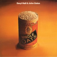 Purchase Hall & Oates - Whole Oats & War Babies CD2