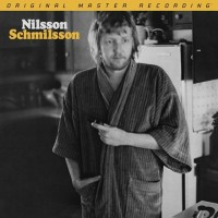 Purchase Harry Nilsson - Nilsson Schmilsson