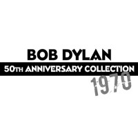 Purchase Bob Dylan - 50Th Anniversary Collection 1970 CD2