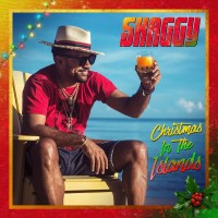 Purchase Shaggy - Christmas In The Islands