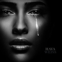 Purchase Hava - Weiss