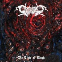 Purchase Ceremonial Bloodbath - The Tides Of Blood