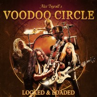Purchase Voodoo Circle - Locked & Loaded
