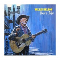 Purchase Willie Nelson - That's Life