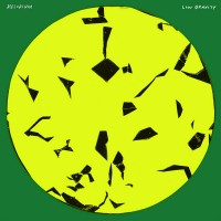 Purchase Melodium - Low Gravity