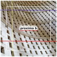 Purchase Melodium - Proxima B