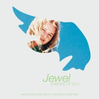 Purchase Jewel - Pieces Of You (25Th Anniversary Edition) CD1