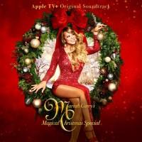 Purchase Mariah Carey - Mariah Carey's Magical Christmas Special (Apple Tv+ Original Soundtrack)