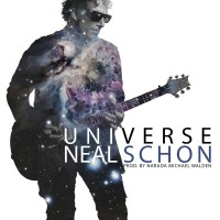 Purchase Neal Schon - Universe