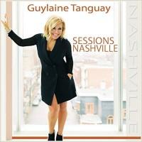 Purchase Guylaine Tanguay - Sessions Nashville