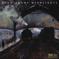 Purchase Ryan Adams - Wednesdays