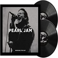 Purchase Pearl Jam - Bridging The Gap