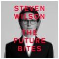 Buy Steven Wilson - THE FUTURE BITES Mp3 Download