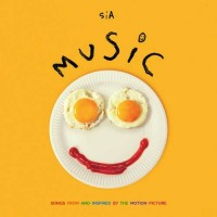 Purchase SIA - Music (Songs From And Inspired By The Motion Picture)